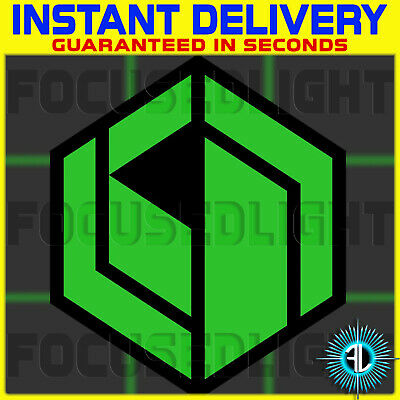 DESTINY 2 Emblem FIRST TO THE WILD ~ INSTANT DELIVERY GUARANTEED ~ PS4 XBOX PC