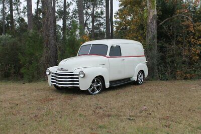 1949 Other Pickups -- 1949 Chevrolet 3100 new paint  355 V8 Auto,ps,pb,a/c