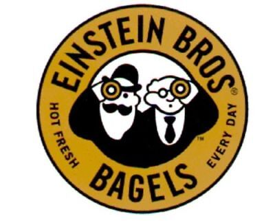 Einstein bagels paper giftcard $54.15 value multiple use no expiry store/online