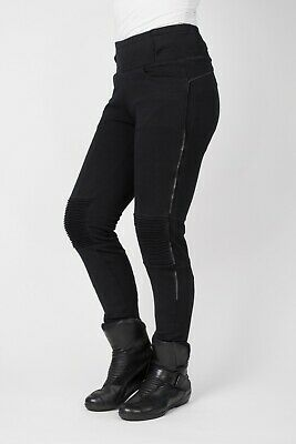 Bull-it Envy Legging - Protective motorcycle Leggings (Multiple Sizes) RRP £149