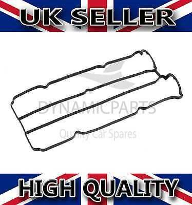 Audi A1 A2 A3 A4 A5 A6 Tt Brake Caliper Repair Kit Guide Bolt Sleeves 4D0698647