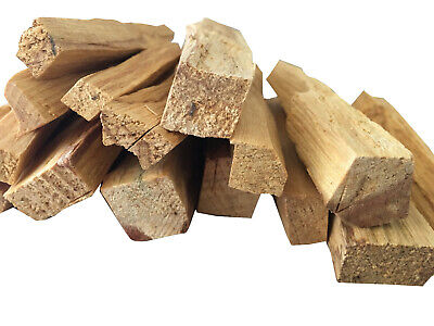 Palo Santo Wood Stick   Holy Wood Smudge Kit Refill   Wholesale Prices