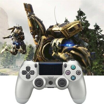 BRAND NEW PS4 controller wireless Bluetooth game controller for PlayStation 4