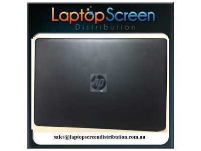 New for HP Pavillion 15-BS 15-BW Top Case LCD Cover/ Back cover 924899-001 Black