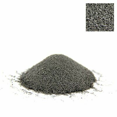 Iron Filings 3200g - Science & Education - Perfect for Magnetic Experiments