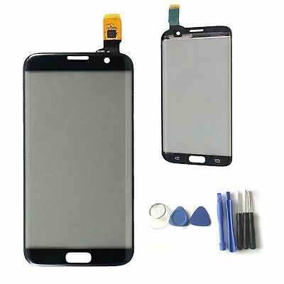 For Samsung Galaxy S7 Edge Replacement Touch Screen Digitizer LCD Display Gold
