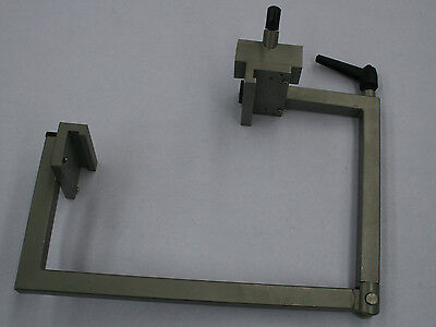 ALM (STERIS) Spare part for surgical tables