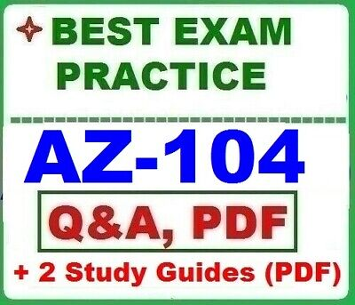 HPE6-A44  -Best Exam Practice -Scalable WLAN Design and Implementation (SWDI) 8