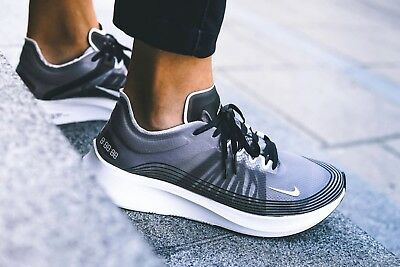 finest selection 2b04c 5e2c1 NIKE ZOOM FLY SP Gr.45 - EUR 90,00 | PicClick DE