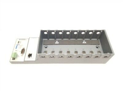 NI cRIO-9073 with DIN Rail Mount