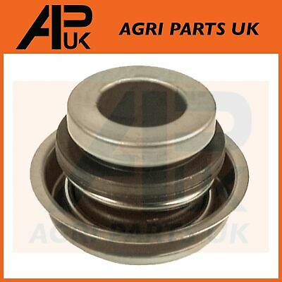 5 x Ford 6810 7000 7010 7100 7200 Tractor Bonnet Panel Rubber Pad Grommet Bung