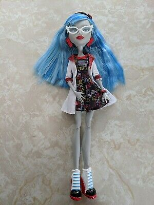 fd292085e8c6 MONSTER HIGH 11