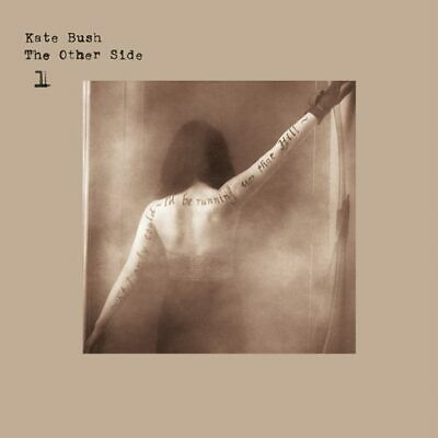 Kate Bush - The Other Sides (CD)