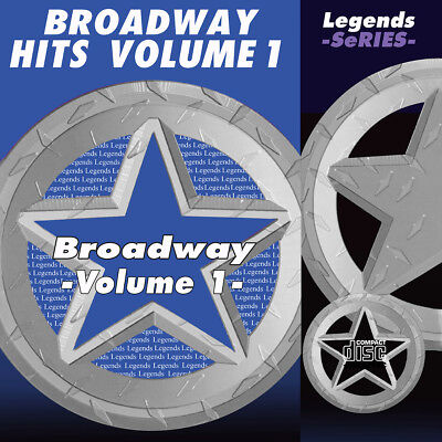 Karaoke Cdgs, Dvds & Media Musical Instruments & Gear Legends Karaoke Volume 21 Dolly Parton And Sheena E.kenny Rogers And Duets For Fast Shipping