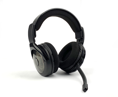 7ae79e0e0fb PDP AFTERGLOW AG 9+ Wireless Headset (PS4) - $74.80   PicClick