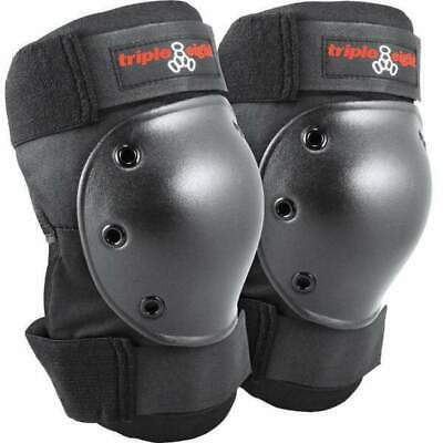 TRIPLE 8 KNEE SAVER Skate Knee Pads - Board Scooter Inline Roller