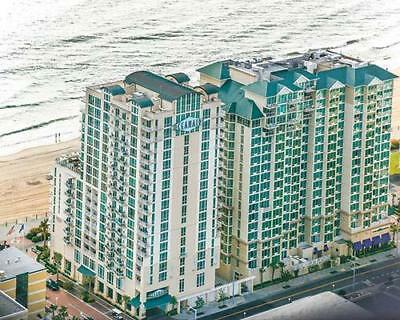 Ocean Beach Club Resort ***1 Bed Annual***timeshare For Sale!!