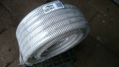 Karcher 6.997-346.0 - 25m 25mm Pipe Suction Hose Pump Pressure Washer Water Tube