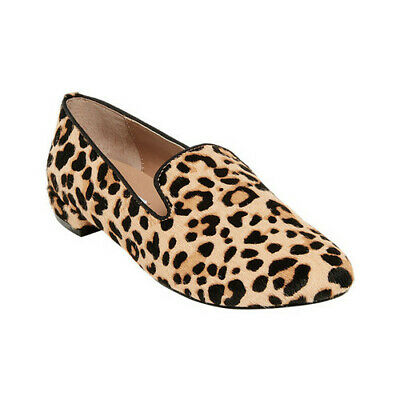 aa2c9b5798e STEVE MADDEN WOMEN'S Carver Pointed Toe Loafer - $52.00 | PicClick