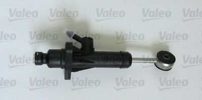 VALEO CLUTCH MASTER CYLINDER FOR ALFA ROMEO GT COUPE 1910CCM 150HP 110KW DIESEL