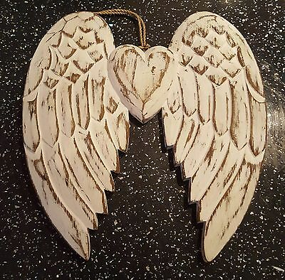 latex mould for making Beautiful angel wing