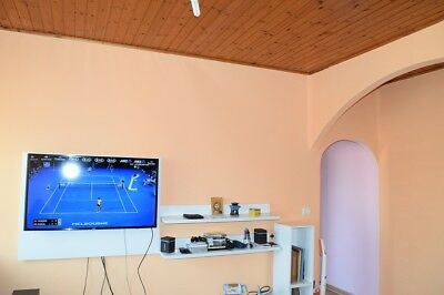 Apartment in Italy 2 bedrooms bargain
