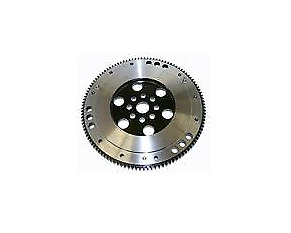 2-745-ST Competition Clutch Lightweight Flywheel for Mazda RX-7 FC, FD & RX-8