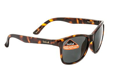 Bolle Sunglasses Kids Dylan Dark Tortoise TNS 11261 Free Cloth Authorized Dealer