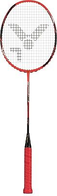 *NEW* VICTOR Hypernano X 990 Badminton Racket with cover