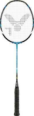 *NEW* VICTOR Light Fighter 7000 Badminton Racket with cover