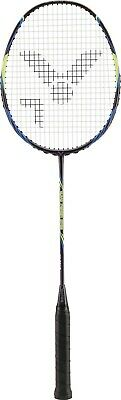 *NEW* VICTOR Wave Power 6700 Badminton Racket with cover