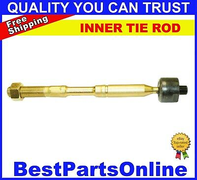 Inner Tie Rod End for Toyota Sienna 2011-2017 Left / Right Side