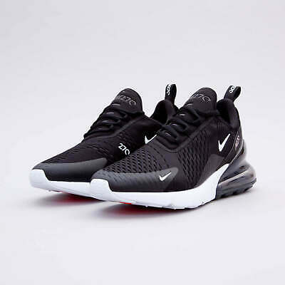 BRANDNEU! ORIGINAL NIKE Air Max 270 Gr 45,5 11.5 Ah8050002