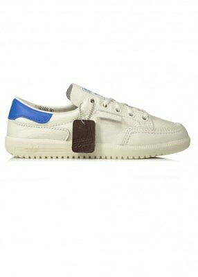 best website a164f 8e8b6 ADIDAS GARWEN UNION Spezial Dune/dune/gum UK 9 BNIB - EUR ...