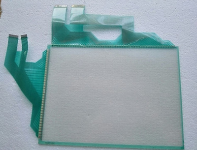 1PC NEW for MITSUBISHI GT1585-VNBA-C Touch screen Glass #RS8
