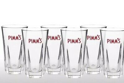 NEW PIMM/'S GLASS STIRRERS PACK OF 10 OR PACK OF 20