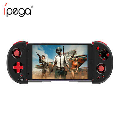 IPEGA PG-9087 Bluetooth fuer Android Gamepad Kabellos PC Joypad SpielsteuerpS4J5