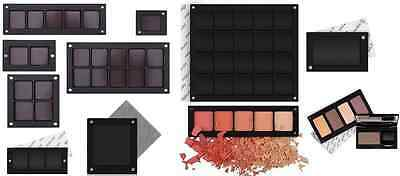 INGLOT Freedom System Magnetic Makeup Palette, CUSTOMIZABLE ,ECO-FRIENDLY