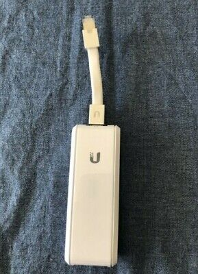 Ubiquiti Unifi Cloud Key‎ SDN Controller + 8GB microSD Card (UC‑CK)