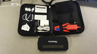 Smart Box 6S 12V Petrol/Diesel Car Jump Starter FREE DELIVERY