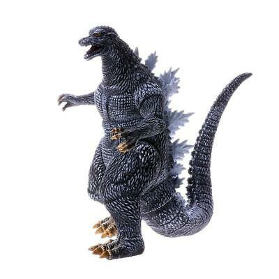Funny Monster Godzilla Models Kids Action Figures Children Educational-Toy Gifts