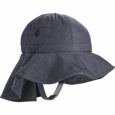 e7729aeb2 COOLIBAR UPF 50+ Baby Sun and Play Hat - $26.00 | PicClick