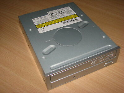 DRIVERS FOR NEC DVD 3500AG