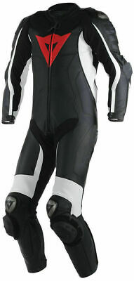 Brand New Motorcycle Motorbike Racing Leather Suit For Men's All Sizes Available