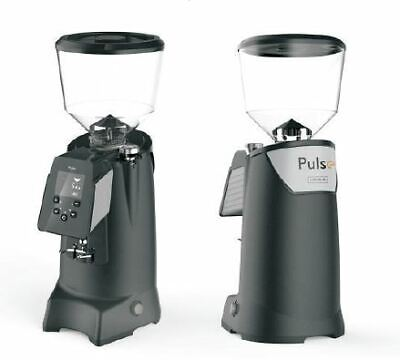 Expobar Diamant Pulse65 Commercial Coffee Beans Grinder FREE DELIVERY