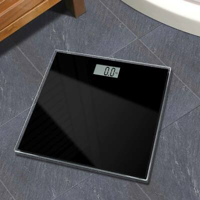 Bathroom Electronic Weighing Scales