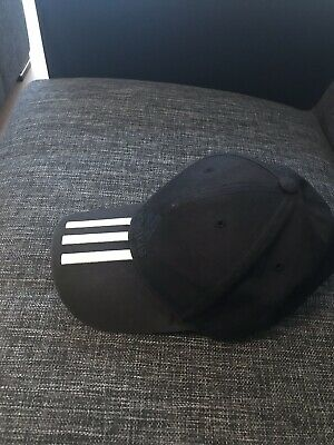 AKTION: ADIDAS CAP one size fits most DU0196 Base Cap Baseball Kappe