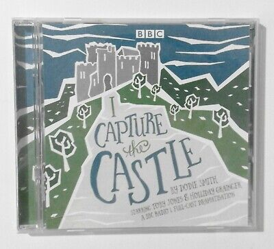 BBC RADIO 4 CD Drama Charles Paris Mystery Dead Side of the