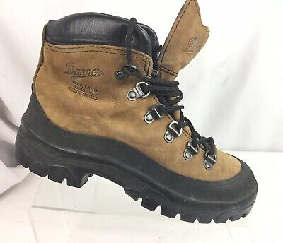 112f8472da7 2010 DANNER COMBAT Hiker Special Forces Style 43513X 6W 6 RIGHT Boot ...