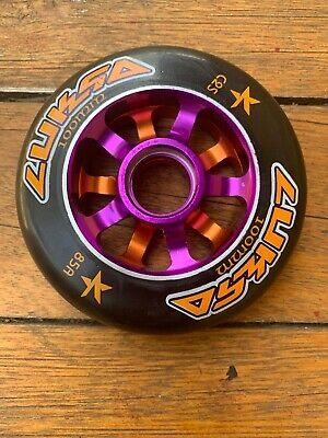 scooter wheel 100mm (1 Only)